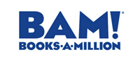 books-a-million-button