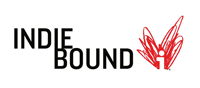 indiebound-button