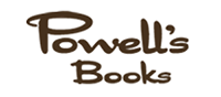 powells-button