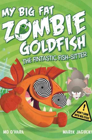 Fintastic-Fishsitter-330