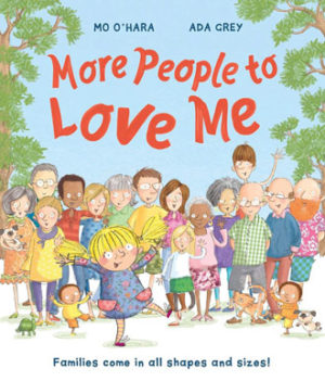 More-people-to-love-me