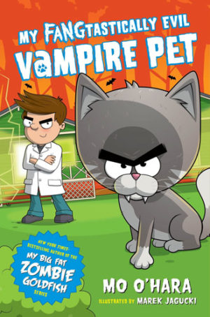 Vampire-Pet-330