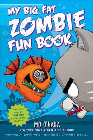 Zombie-fun-book-330