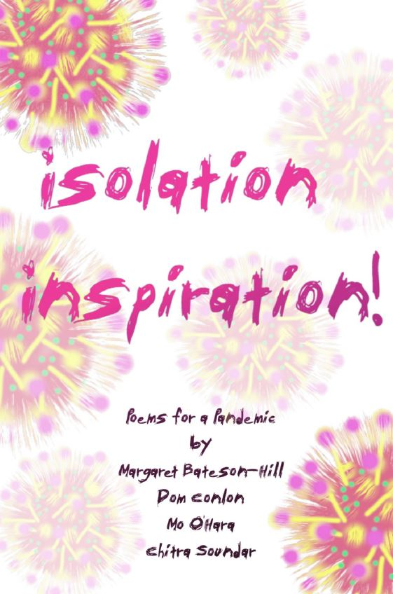 Isolation-inspiration