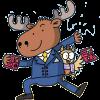 Agent-Moose-500x500